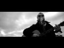 CHESTER PAGE - Twist In My Sobriety _ Клип -