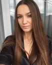 Viktoriya Akvinskaya