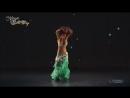 Aliah Modern oriental lyric arabic song Wael Kfoury Law Hobna Ghalta Gene 23744