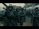 Дитя человеческое [фантастика, триллер, драма, антиутопия, 2006, США, Япония, Великобритания, BDRip 1080p] ФИЛЬМ HD СТРИМ