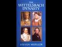 The Wittelsbach Dynasty -- Steven Mueller Books
