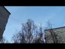Натовский стервятник в небе над Кенгарагсом