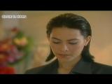 (на тайском) 25 серия Лебедь против дракона (2000 год)