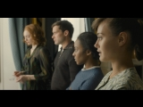 Ordeal by Innocence : Season 1, Episode 2 (BBC One 2018 UK)(ENG)