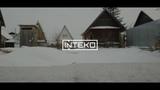 maksim_komisarenko_ video