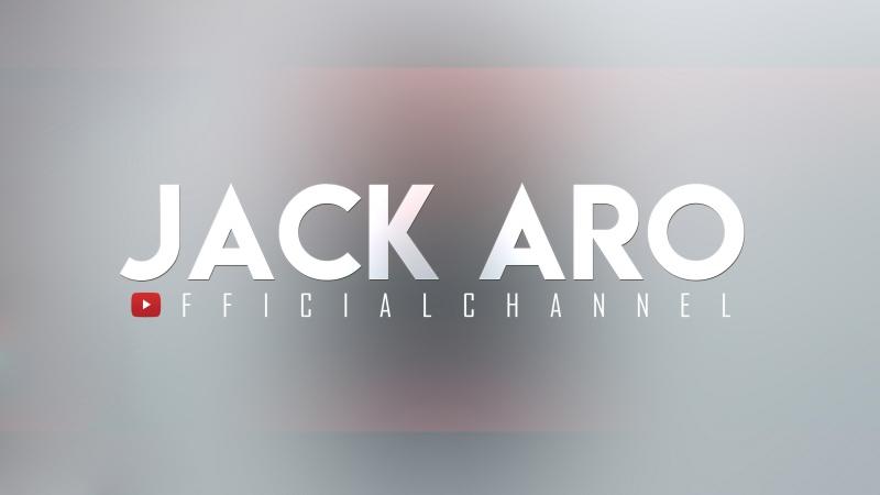 Charlie Puth Jack Aro - Attention