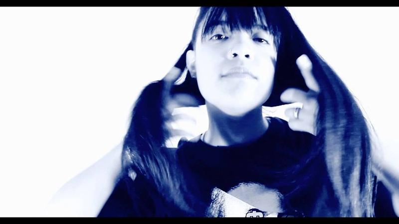 Zita Zoe - Tras De (Mala Dama 2011) (VIDEO CLIP PROMOCIONAL)