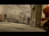 Трейлер дополнения Shadow War для Call of Duty: WWII.