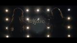 EoSSound - Arabian Trap Восточное шоу