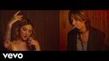Keith Urban - Coming Home ft. Julia Michaels