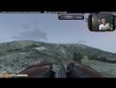Видео от SoLiDa ARMA 3 - Вторая Чеченская война. Высота Ослиное ухо