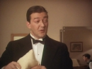 Jeeves and Wooster s01e01rus