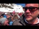 Helene Fischer Zugabe Live 2018 Ischgl Idalp top of the mountain
