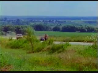 Никита Джигурда - Любить по - русски ( 1995 )