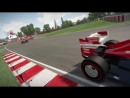 FREE Games with Gold (May 2015) - F1 2013 (Xbox 360) Official Trailer
