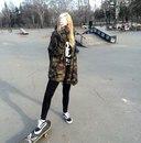 Катя Лойко. Фото №7