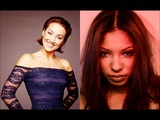 Alice Deejay vs. Wynter Gordon - Dirty Talk Alone (Mash-Up)