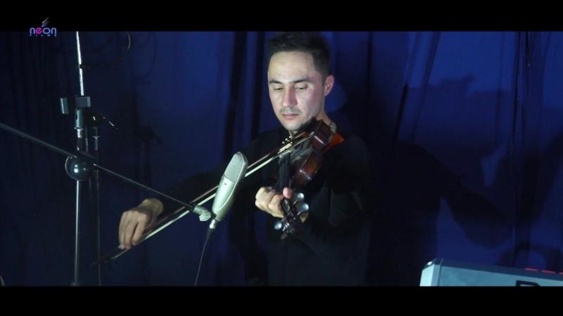 Dowlet Nepesow - Bolsana bagtym (janly ses)_mp4_Output_1