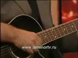 Молитва Владимир Мирза