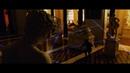 Танец Ночного Лиса: 12 Друзей Оушена (2004) Full HD 1080p
