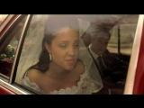 Евгения Отрадная Зачем любовь (2008)