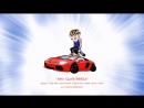 Элджей - Hey, Guys (g-pol Remix)