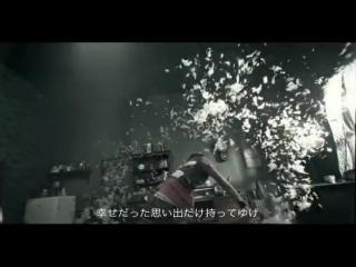 BIGBANG - HARU HARU(하루하루) M_V ( 480 X 720 ).mp4