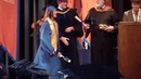 Форма на получение диплома