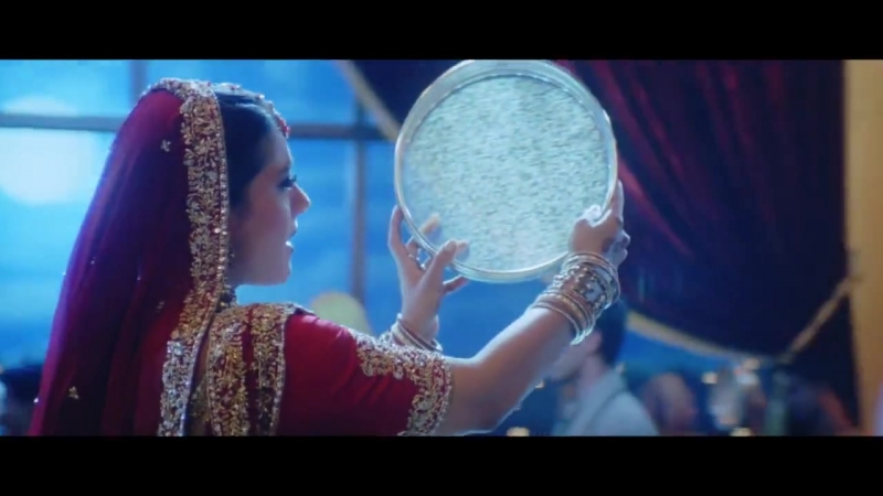 [v-s.mobi]K3G - Bole Chudiyan Video Amitabh, Shah Rukh, Kareena, Hrithik.mp4