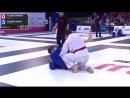 1/8 ADULT / WHITE / 95 KG Антон Черномазов - Магомед Биляров