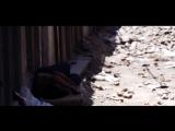 Александр Маршал и Мали - Живите для живых