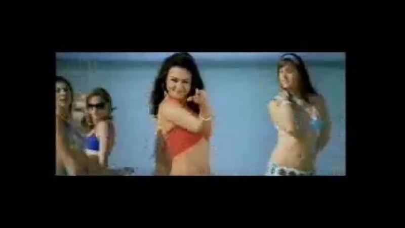SALAAM NAMASTE Салам Намасте 2005 Trailer