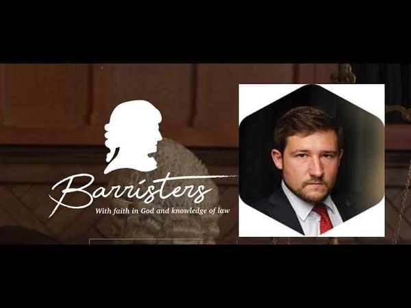 Речь адвоката Савченко Константина Глобы Какой должна быть речь адвоката