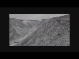 Зимний Кату-Ярык с высоты-проект