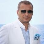 Андрей Ковалев альбом Жизнь моя