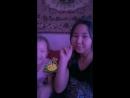 Snapchat-1319431776.mp4