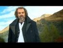 Santiano - Gott Muss Ein Seeman Sein - Special Version.mp4