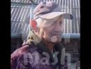 Дедушке дали 1 год условно за культивирование наркотика