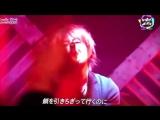 GRANRODEO - Deadly Drive с трансляции NHK