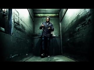 Sadat X - Turn It Up feat. Pete Rock