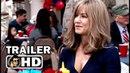 THE YELLOW BIRDS Official Trailer (2018) Jennifer Aniston, Alden Ehrenreich Drama Movie HD