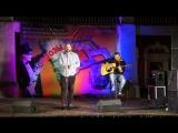 Рага-фанк (ex Макс.Петряев) - Весна
