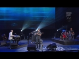 Bob James Quartet -Feel like making Love- Live at Java Jazz Festival 2010