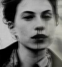 Anna Bekesheva