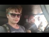 Hammer H2 loud sound в Белгороде 7июля dB drag