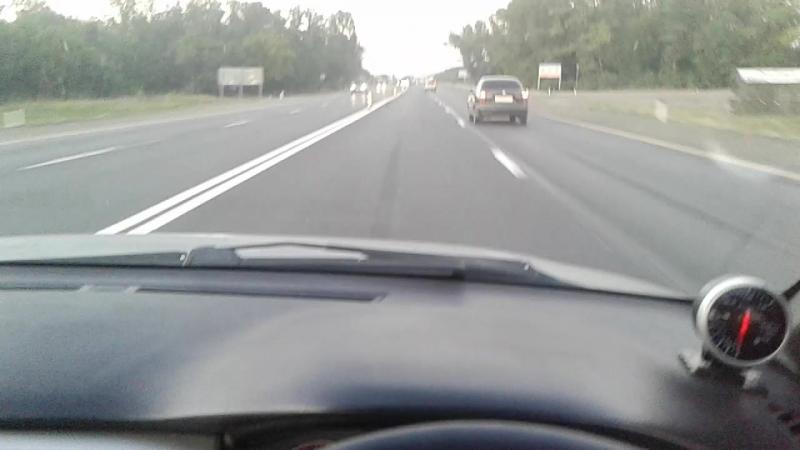 220km/h Cedia RalliArt (Мышка)