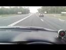 220km h Cedia RalliArt Мышка
