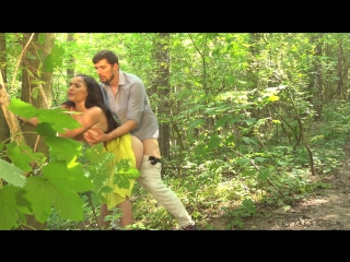 Sophia Laure [ throated , Porn ,dick big cock , street , Blowjob , public sex cum Whor , All sex , Behind The Scenes , Forest ]