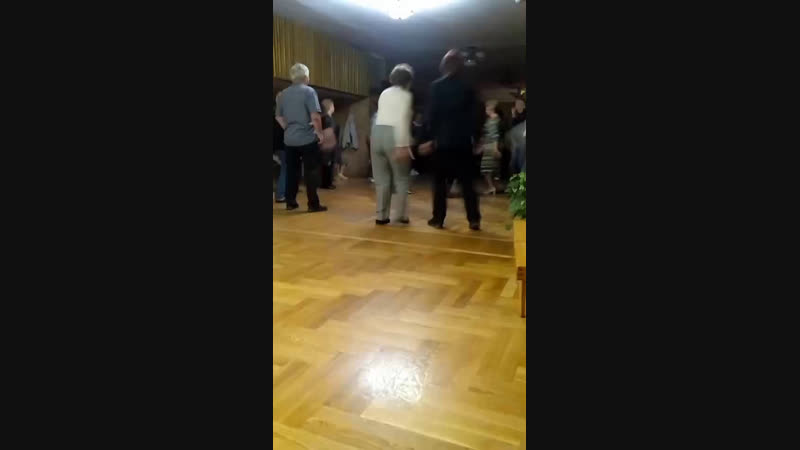 Рамис Абунаимович - Live