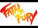 Fatal Fury ova (1) Español latino